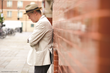 Artists' Forum Presents Loudon Wainwright III on November 14