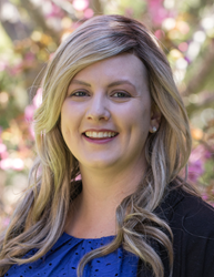 image of Melissa Cheslock of Delphi Construction
