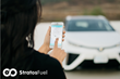 StratosFuel to Launch a Fuel Cell Electric Vehicle Car-Sharing Program in Southern California