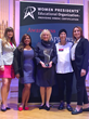 Eriksen Translations Wins 2017 WPEO WBE Done Deals Champion Award