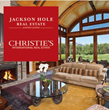 Jackson Hole Real Estate Associates & Private Jet Services Group