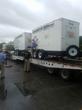 MaintenX International Disaster Response Teams Help Hurricane Harvey Victims in Houston