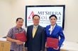 Mt. Sierra College Announces a New Partnership with the Canadian Film and Television Institute and Tiedong Zhou to form a Film Institute at the Monrovia campus.