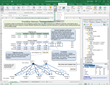 Analytic Solver Excel - RASON - Tableau