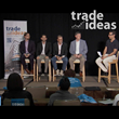 Trade Ideas Summit 2017 Streamed Live to More than 3,000 Stock Investors
