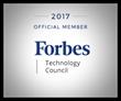 Ruslan Desyatnikov, CEO of QA Mentor, Accepted into Forbes Technology Council