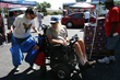 Soldiers' Angels Veteran Mobile Food Distribution Coming to Atlanta