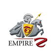 Empire Z Host Workshop To Help New Recruits Improve Their Communication Skills