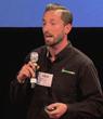 Jeremy Neren CEO GrocerKey Inc.