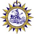 Nashville Government Seal