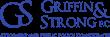 GSPC Logo