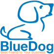 BlueDog Reaffirms Commitment to US Service Members & Families