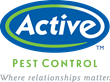 Active Pest Control Hosts Uptown Columbus's Annual Friday Night Concert Series