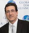 Global Lyme Alliance Partners With Ionica Sciences to Develop New Lyme Disease Diagnostic Test