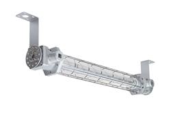 C1D1 Low Profile Explosion Proof LED Light