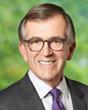 Peter W. Chiarelli, General, USA (ret.), CEO One Mind
