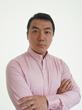 Dr. Chao Lu, 2017 Blavatnik Regional Awards Winner in Life Sciences