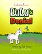 LuLus Denial