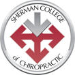 AutismOne Announces First-Ever Chiropractic Pediatric Continuing Education Credit Program with Emphasis on Autism