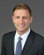 Dr. Matthew A. Dimassi Joins BridgeMill Dentistry
