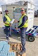 CannedWater4Kids and American Airlines Fly into Action to Help the American Red Cross Deliver Clean, Safe Drinking Water to Hurricane Ravaged Puerto Rico
