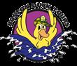 Boston Duck Tours Logo