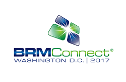 World BRMConnect Conference 2017 Washington, D.C. Gaylord National Harbor