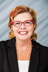 Dr. Kendall-Tackett