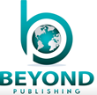 Michael D. Butler Publisher Beyond Publishing Dr. Ken Reed A DEEPER WALK Bible Study notes for Christians