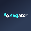 Animating SVG is Now Easier With SVGator
