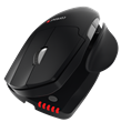 Contour Design Releases UNIMOUSE, a Truly Adjustable Ergonomic Mouse, Providing Unmatched Comfort and Precision