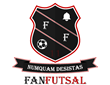 Fan Futsal Launches New Fantasy Soccer Tournament Feature