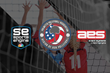 SportsEngine Becomes Official Technology Partner of Palmetto Region Volleyball Association
