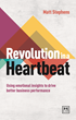 Revolution in a Heartbeat by Matt Stephens