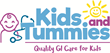 Kids and Tummies Announces Opening of New Location