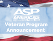 America's Swimming Pool Company (ASP) Will Award a Franchise to a Veteran on Veterans Day (November 11)