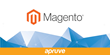 Magento and Apruve announcement