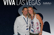 Scott and Janice Reynolds attend Sotheby's premier global networking event!