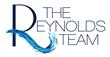The Reynolds Team Logo