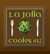 Lajollacooks4u Rebrands Company, Unveils New Website