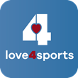 Dating App for Sports Fans Officially Launches in DFW