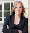 Attorney Kellee Parker Harris Discusses Due Process Rights Regarding Chemical Testing Following A DUI Arrest