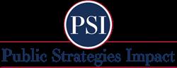 Public Strategies Impact logo