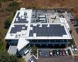 Ferring Research Institute Inc. Solar System