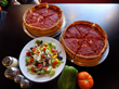 Crust 54 Caters to Large Groups at South Washington Pizzeria