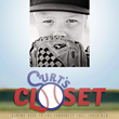 Patrick Drake Associates Kick Off Exciting New Community Involvement Program in Support of Curt's Closet to Help School Children