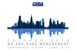 CMSA 2018 Conference & Expo