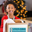 Althea Johnson Agency Brings Hope and Joy to Sick Children This Season by Partnering with John Theissen's Children's Foundation