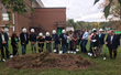Gilbane Building Company Breaks Ground on Butler and Bellville Elementary Schools