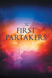 "Author Cheryl Leonard Warner's Newly Released ""The First Partakers"" is a Colorful Journey Through the Bible"